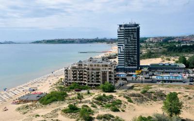 bulgarija-sauletas-krantas-burgas-beach-hotel-overview