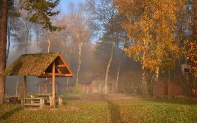 Kurtuvėnų regioninis parkas