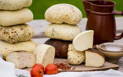 Sūriai Blūdži