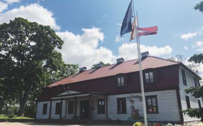 Miunhauzeno muziejus